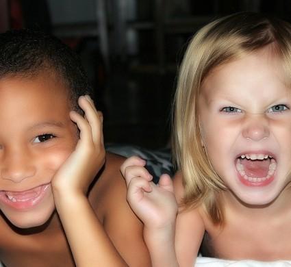 kids-143022_1920