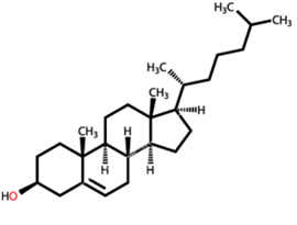 colesterol_sq