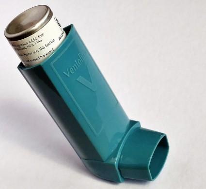 asthma-1147735_1280